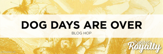 August Blog Hop Banner.png