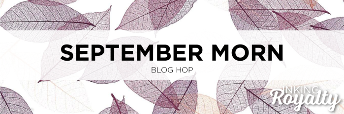September Blog Hop.png