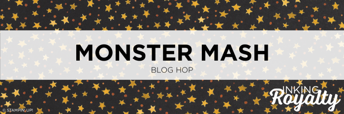 InKing Royalty Blog Hop - October 2018.png