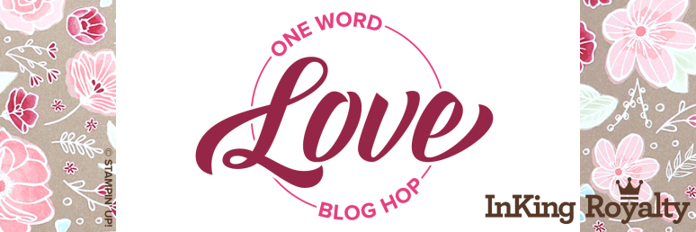 ir_bloghop_1901