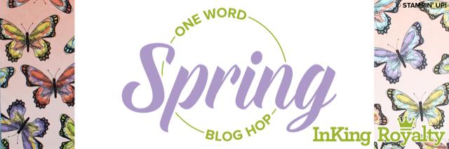 IR_BlogHop_1904