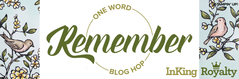 IR_BlogHop_1905